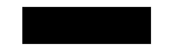 Logo til Otterup Bowling Center-ved Bielers