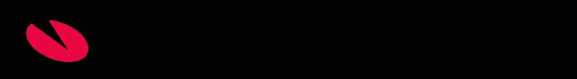 VISMA / e-conomic